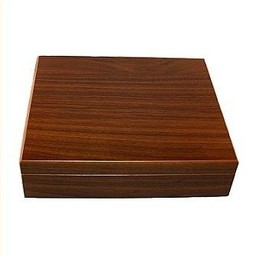 Humidor Kado set with 11 cigars