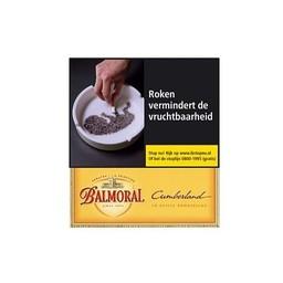 Balmoral Cumberland 10