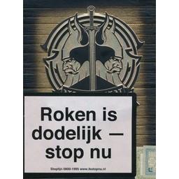 Viking Norseman Robusto