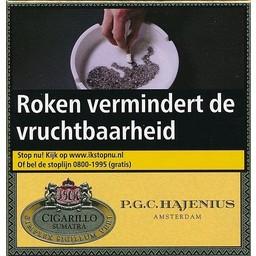 Hajenius Cigarillo 20PCS