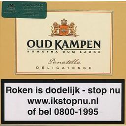 Oud Kampen Delicatesse 10