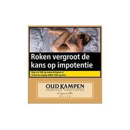 Oud Kampen Elite 20