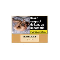 Oud Kampen La Reina 10