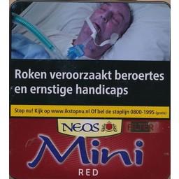 Neos Mini Filter 20