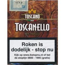 Toscano Toscanello