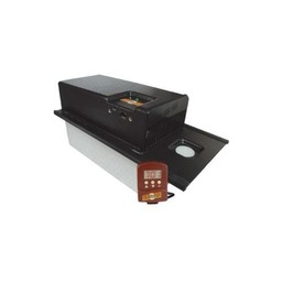 Electronic Humidifier Magna