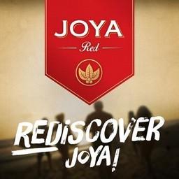 Joya de Nicaraqua Red Half Corona