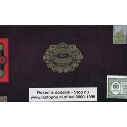 A.Flores Gran Reserva 1975 Corojo 2006 Double Magnum