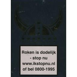 Royal Danish Valhalla Viking