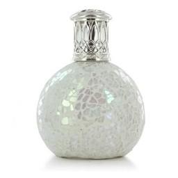 Ashleigh & Burwood Fragrance lamp The Pearl