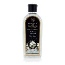 Ashleigh & Burwood Fragance Oil White Velvet  500 ml