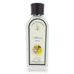 Ashleigh & Burwood Fragance Oil Mimosa 500 ml
