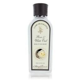 Ashleigh & Burwood Fragance Oil Rose & White Oud 500 ml