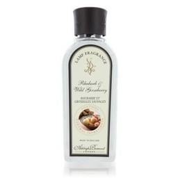 Ashleigh & Burwood Fragance Oil Rhubarb & Wild Gooseberry 500 ml