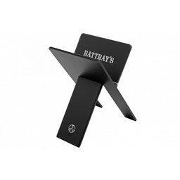 Rattray's Cigar Stand Black