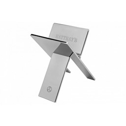 Rattray's Cigar Stand Chrome