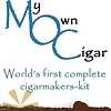 My Own Cigar Cigarsmakers - Kit