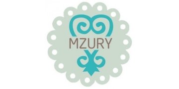 Mzury