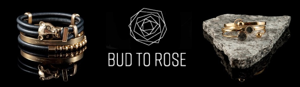 Banner bud to rose