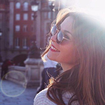 Zonnebrillen & brillenkoordjes