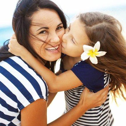 moeder-dochters-oma-familie
