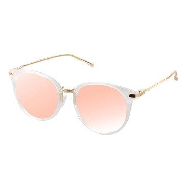 Kywi Jewelry Zonnebril Nice Girl Pink