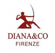 Diana & Co Firenze