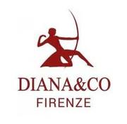 Diana & Co Firenze