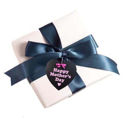 Cadeautips voor Moederdag