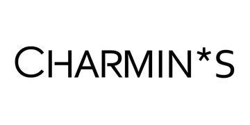 Charmin*s Ringen