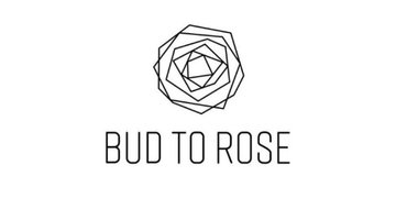Bud to Rose