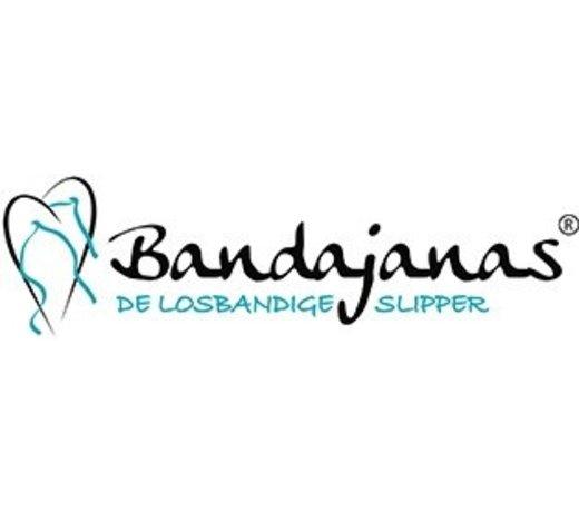Bandajanas