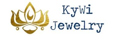 Kywi Jewelry
