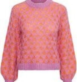 In Wear Honey Pullover