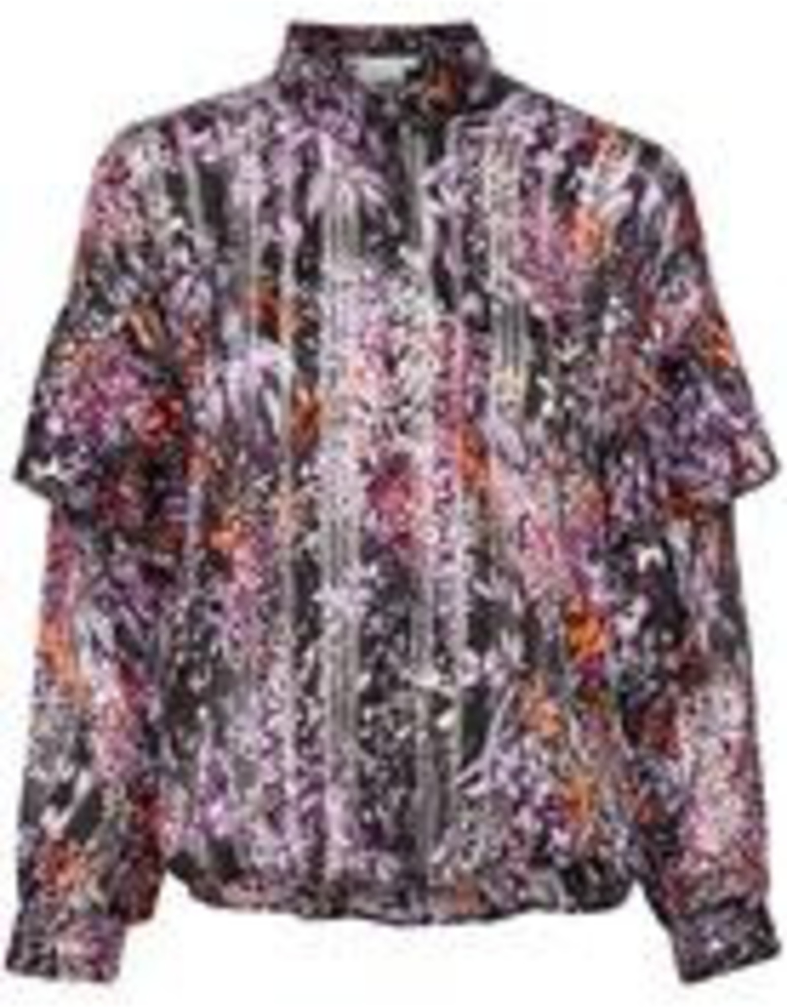 In Wear Hilma Shirt