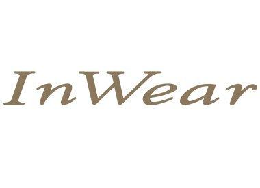 In Wear