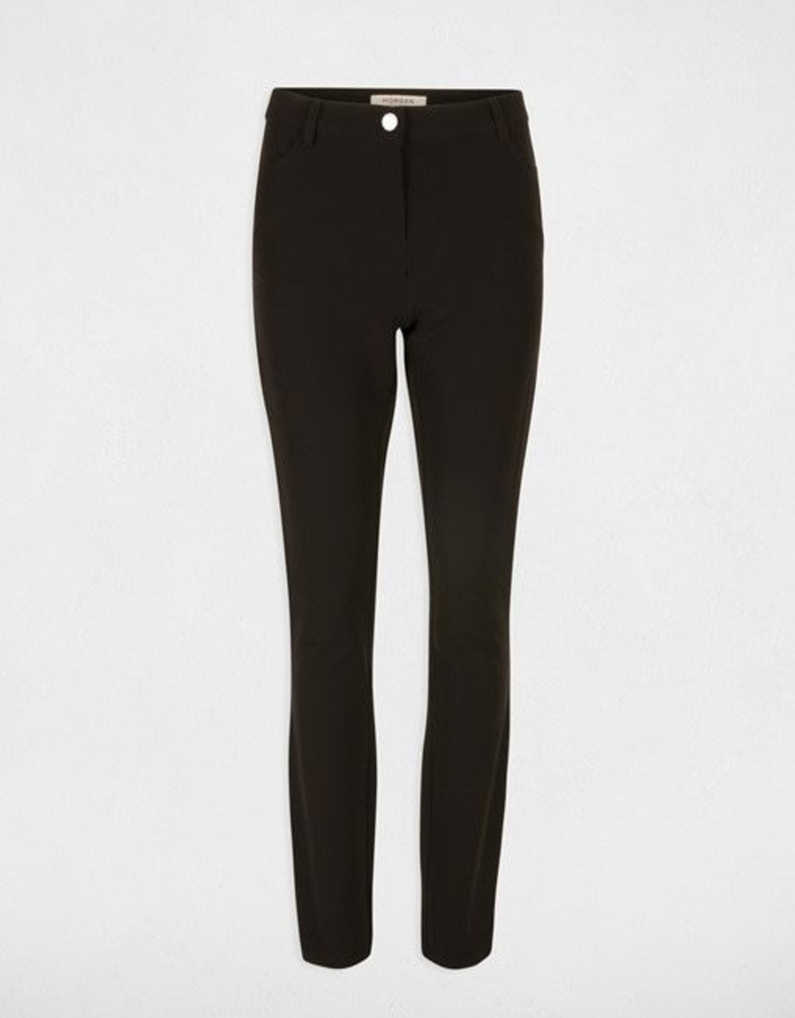 Morgan Black Trousers