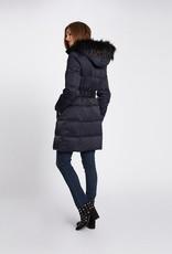 Morgan Winter Coat