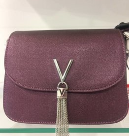 Valentino Handbags Marilyn Bordeaux