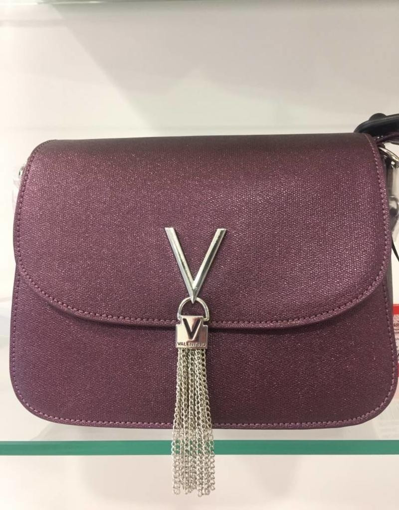 Valentino Handbags Marilyn Bordeaux