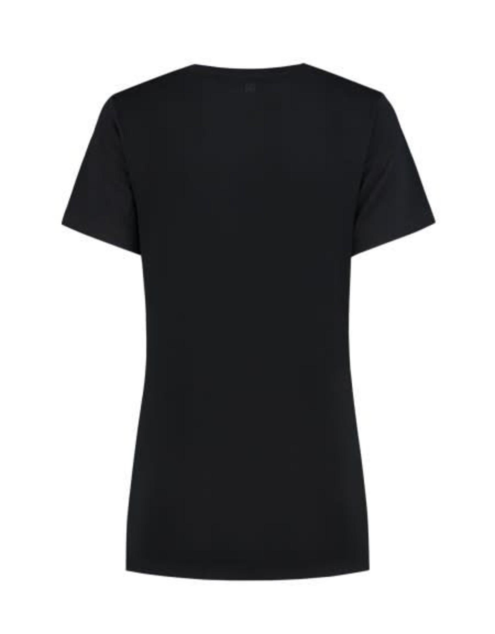 Nikkie Nikkie Logo T-Shirt