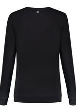Nikkie N Logo Glitter Sweater