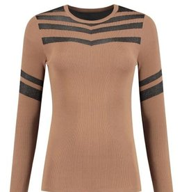 Kate Moss Jazz Top