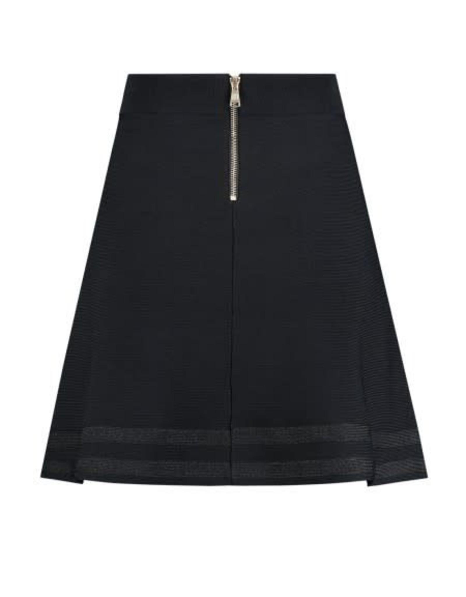 Kate Moss Jazz Skirt
