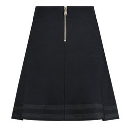 Kate Moss Jazz Skirt