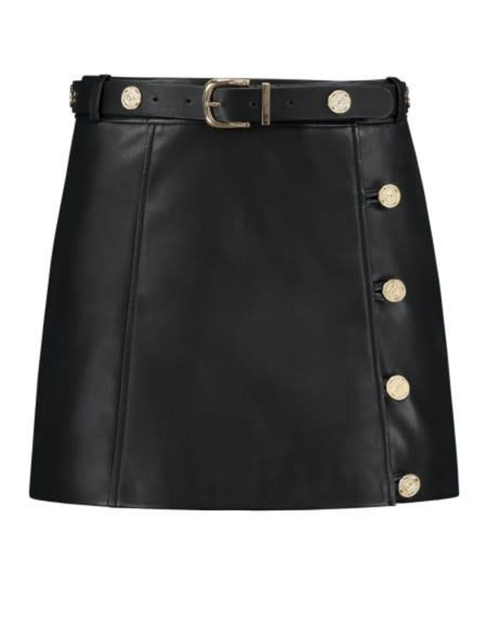 Kate Moss Mali Skirt