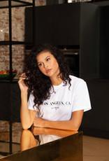 LA Sisters Los Angeles T-Shirt