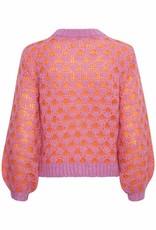 In Wear Honey Pullover