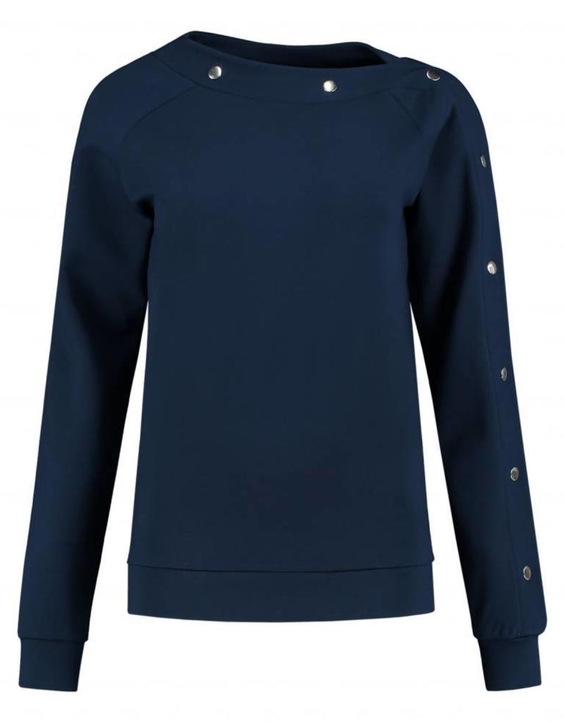 Nikkie Roma Sweater