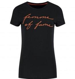 Nikkie Fame T-Shirt